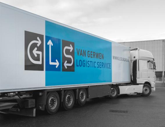 GLS_Inzet_Wagenpark